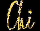 Chirag Saraswati